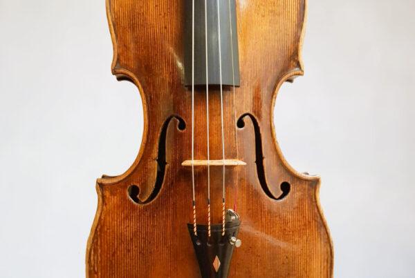 Sgarabotto maple violins 2 1