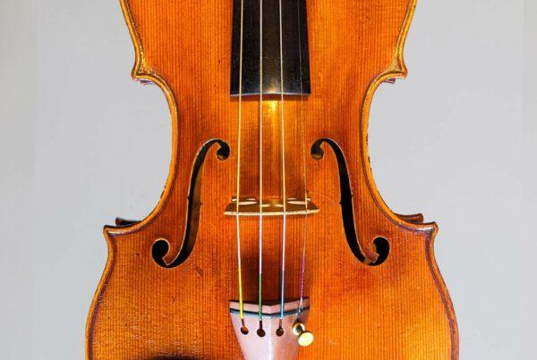 Sgarabotto maple violins copy 1